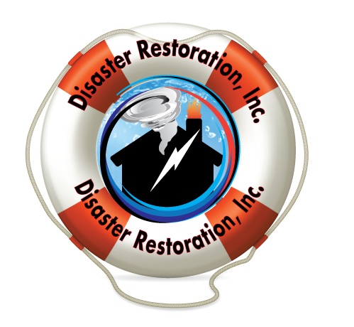 DisasterRestorationTheme